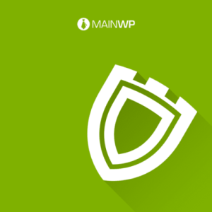 JUAL MainWP iThemes Security Extension