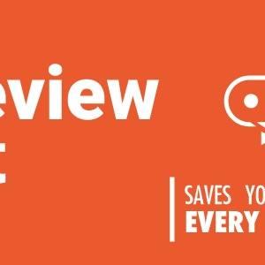 JUAL PreviewBot - See Your Changes in Realtime
