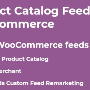 JUAL Product Catalog Feed Pro by PixelYourSite