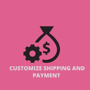JUAL WPruby WooCommerce Restricted Shipping and Payment Pro