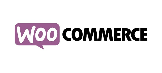 JUAL WooCommerce Custom Thank You Pages