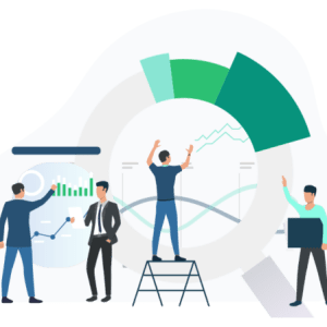 JUAL WooCommerce Frontend Manager - Analytics