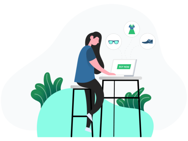JUAL WooCommerce Frontend Manager - Product HUB
