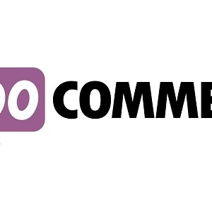 JUAL WooCommerce PayPal Pro