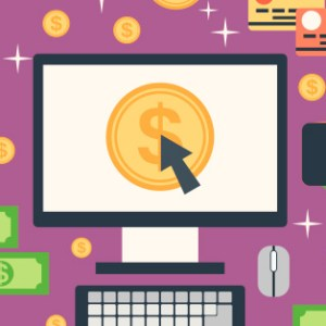 JUAL YITH WooCommerce Account Funds