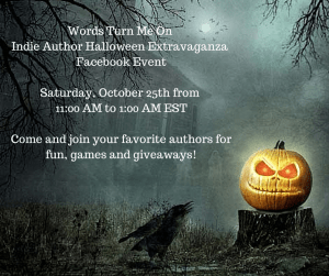 Words Turn Me On Indie Author Halloween (13)