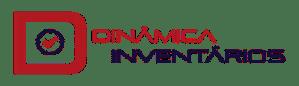 Dinâmica Inventários Logo