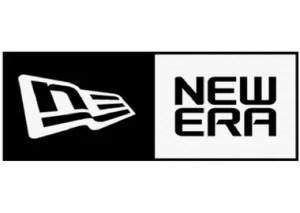 newera1-min
