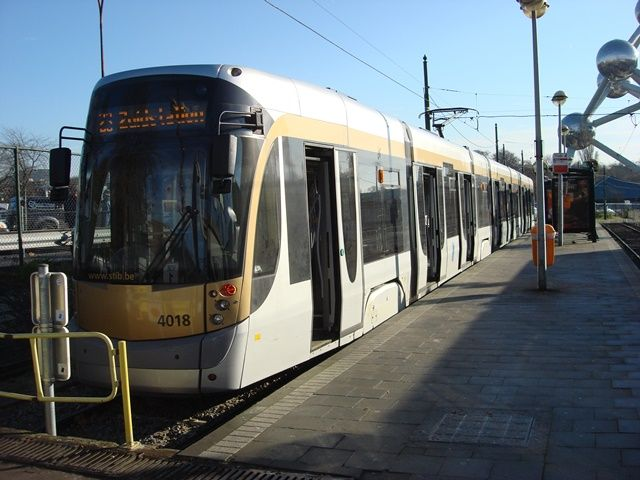 tram_brussels