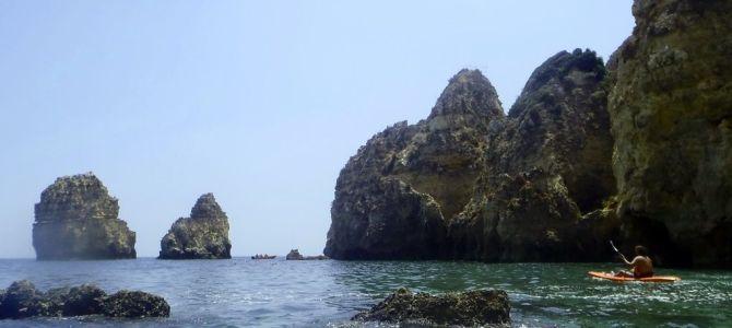 Dia 7, Lagos y Cabo San Vicente