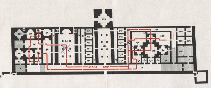 mapa_split-sotanos