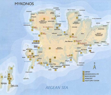 mykonos-map-playas