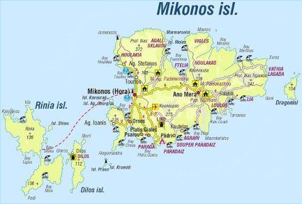 mykonos-mapa-playas