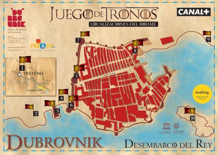 mapa-juego-tronos