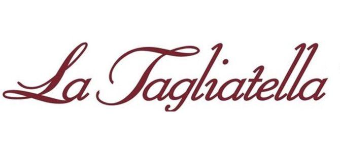 El restaurante La Tagliatella abre sus puertas en Las Arenas
