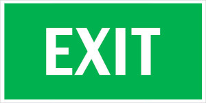 znak-exit