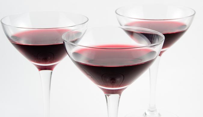 Το κρασί στη διατροφή μας