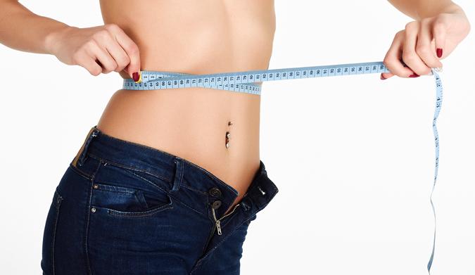 Flat Belly foods – Ιδανικές τροφές για επίπεδη κοιλιά