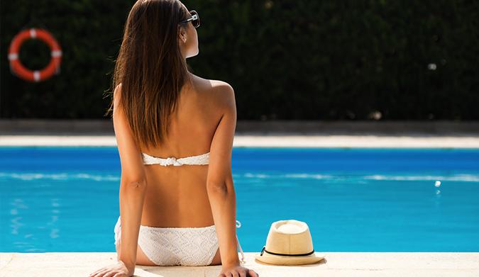 9… λόγοι για να διατηρήσεις καλλίγραμμο σώμα και το καλοκαίρι…