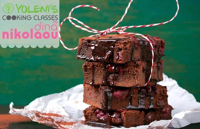 18 Ιανουαρίου: Σοκολάτα και ΜΕΤΑΧΑ