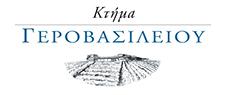 Logo Gerovassiliou gr
