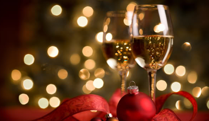 17 Δεκεμβρίου: Jazz, Wine & Xmas Spirit στο Κτήμα Βασιλείου!