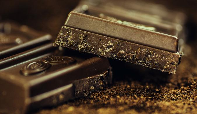 Τελικά η σοκολάτα είναι αφροδισιακή;