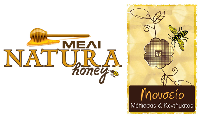 άγριο μέλι που χρονολογείται