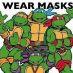 wear-masks-300×233-1