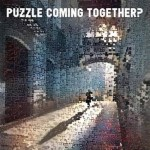 7Greatawakeningpuzzle