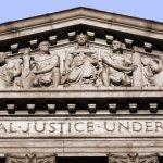 Q-justice-Sept-19