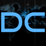 cropped-DC_Favicon.png