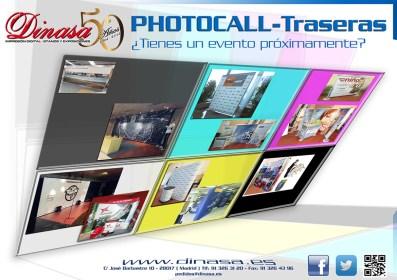 PHOTOCALL-Traseras 2016(DINASA)-1