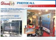 PHOTOCALL-Traseras 2016(DINASA)-6