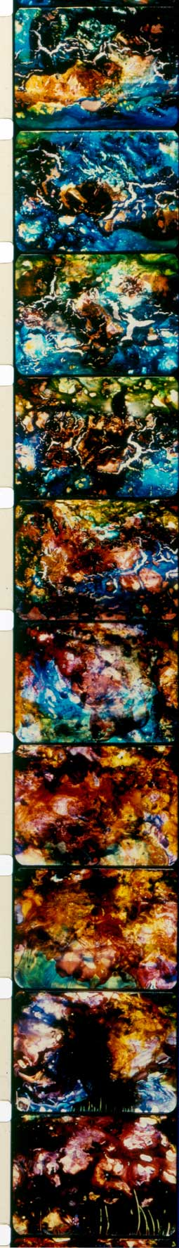 brakhage-film-scan-existence-is-song