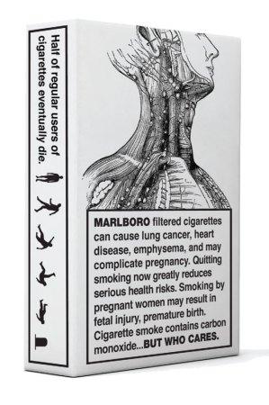 Cigarette-spoof-design-by-dj-stout