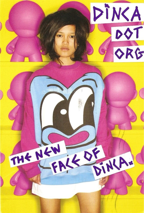 the-new-face-of-dinca