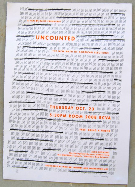 uncounted-film-poster-will-thomas