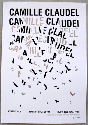 Camille-Claudel-film-poster
