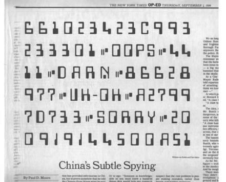 NY-times-graphics-china-spying