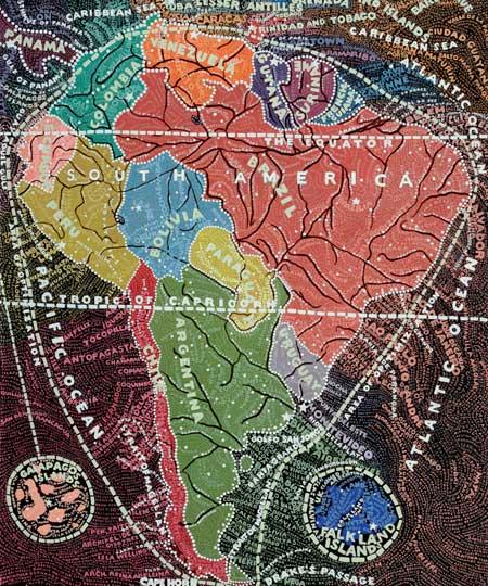 paula-scher-south-america-map