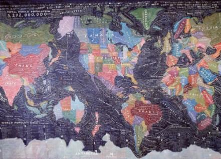 paula-scher-world-map