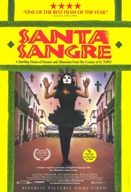 santa-sangre-mini-poster
