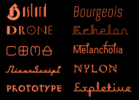 typefaces-by-jonathan-barnbrook