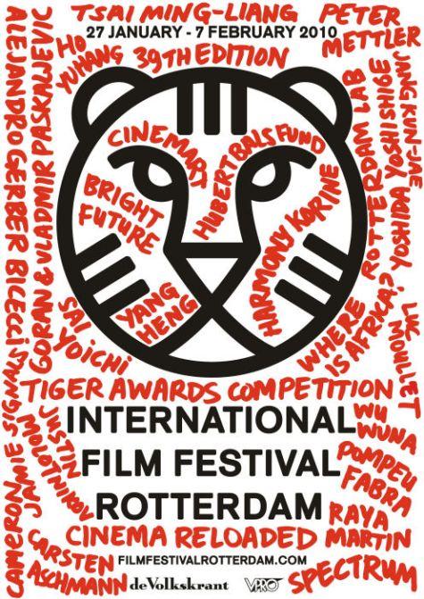 Rotterdam-film-festival-2010-poster