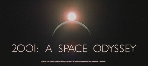 kubrick-opening-title-2001-space-odyssey