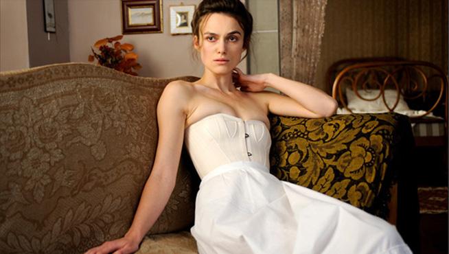 DINCA: Top 10 Films of 2011