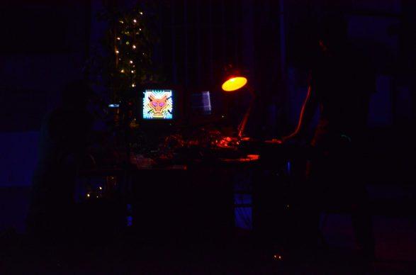 DINCA-visionquest2012-45