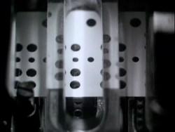 16. Punched Tape (5) - Kurenniemi