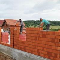 Cat costa sa construiesti o casa in acest an. Pret pentru 100 mp